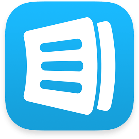 footer_appicon