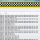 Pyro Taksi Durağı Program Yazılım
