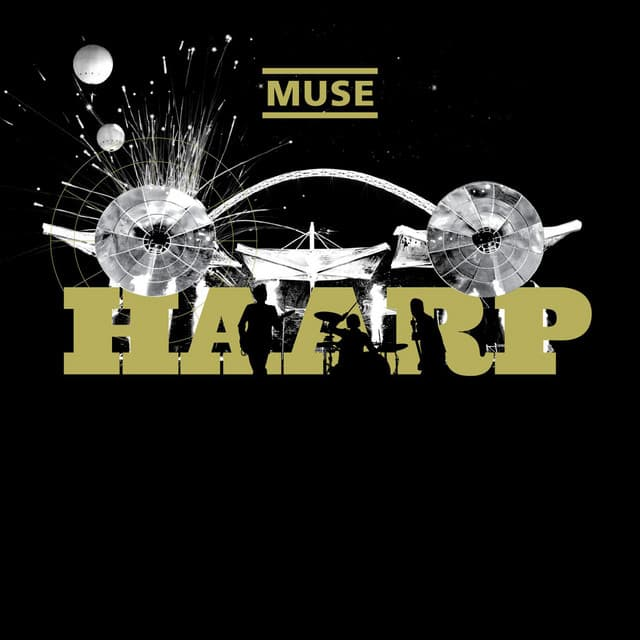album-haarp