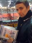 noticia-twitter-matt-comprando-abba