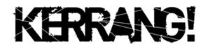 Kerrang_logo