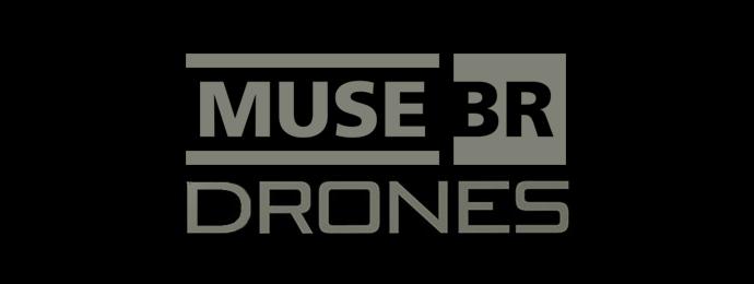 dronesmusebr