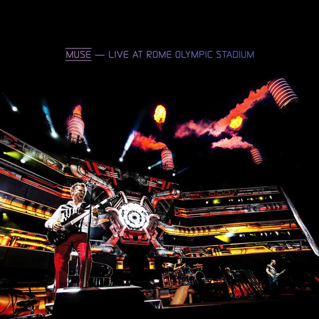 album-liveatrome