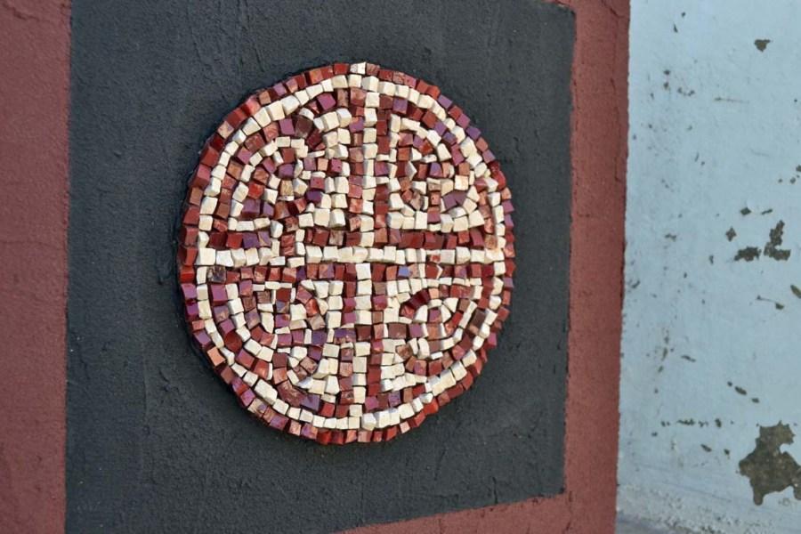 byzantinisches_mosaik_keltisches_symbol_11
