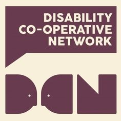 DCN – Disability Co-operative Network for Museums