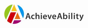 achieveability