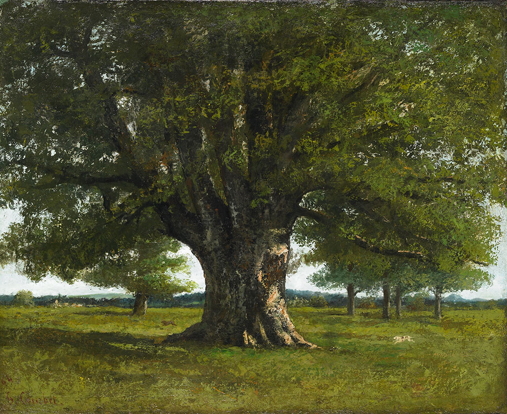 musee courbet