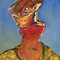 Nitkowski, Stani (1949-2001)