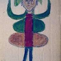 Pous, Jean (1875-1973)