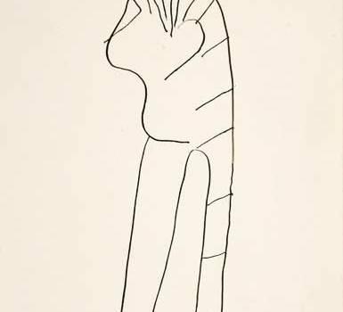 Tschirtner, Oswald (1920 – 2007)
