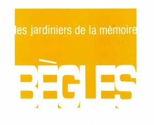 Catalogue Jardiniers de la mémoire 1994