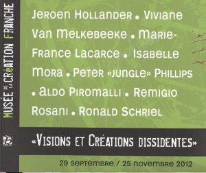 Catalogue-VCD-2012