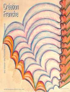 Création Franche n° 43