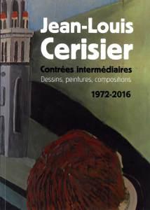 Jean-Louis Cerisier