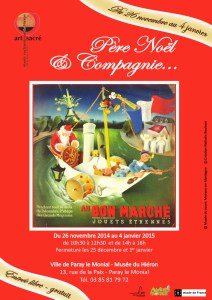 Affiche-Expo-Noël