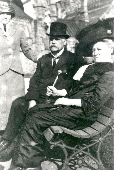 Personnalits canadiennes  Alphonse Desjardins