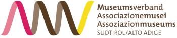 Museumsverband Südtirol