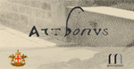 Convegno Art                          Bonus