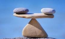 dreambalance
