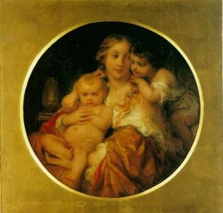 By Delaroche,Paul (born 17 July 1797 - died 4 November 1856) France