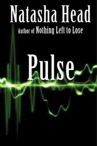 Pulse_Flat_ForeBooks