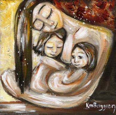 motherhood.KmBerggren-MothersDay