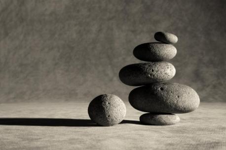 balancing_rocks_full