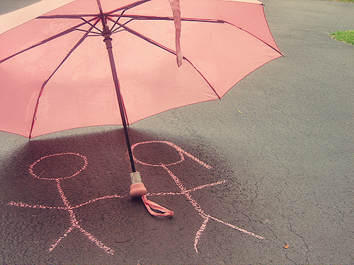 boy-girl-love-umbrella-Favim.com-201903_large