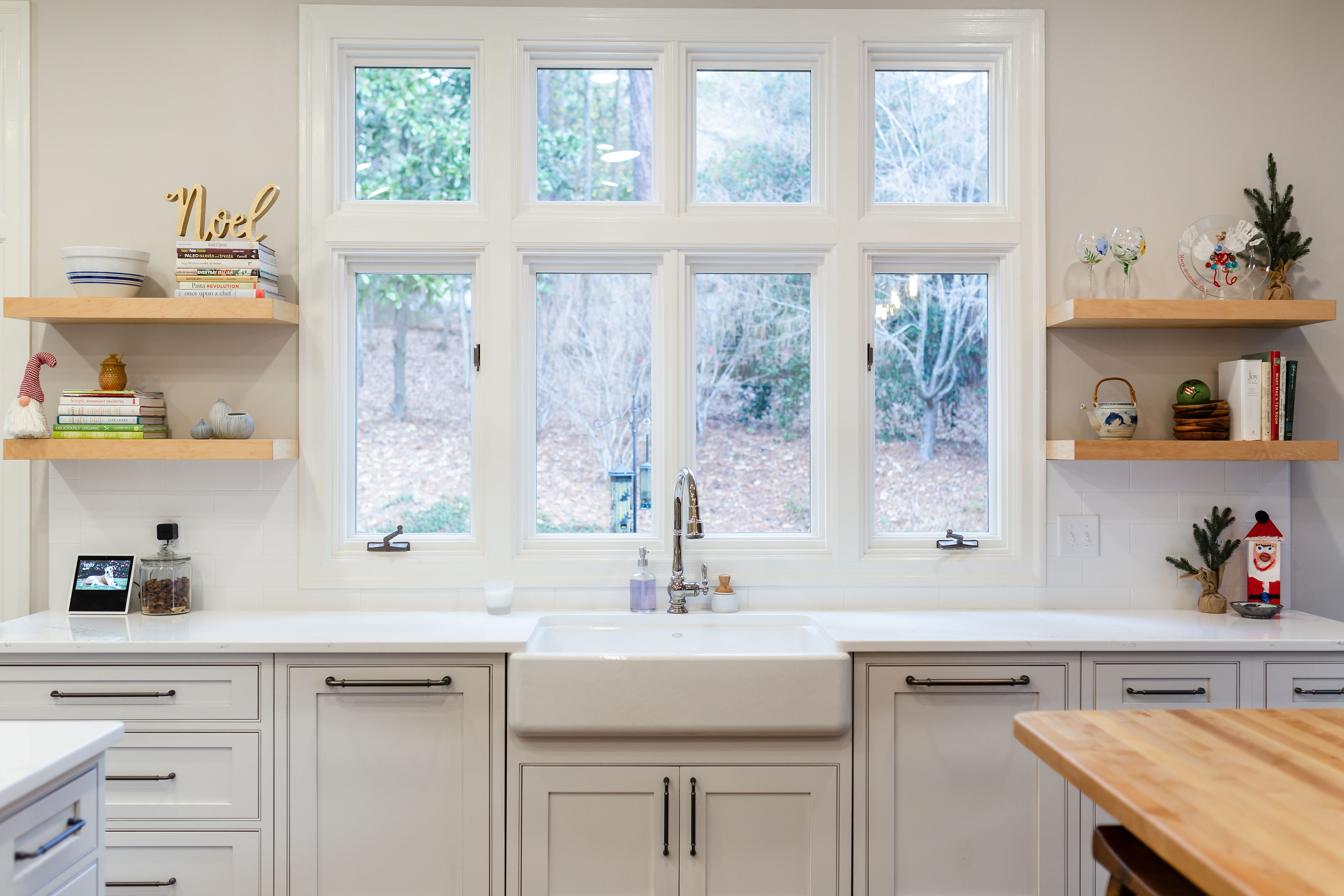 kohler whitehaven kitchen sink muse