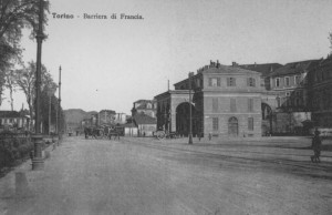 Barriera_di_Francia_1