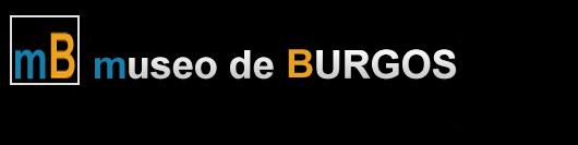 Ir a la página de inicio del Museo de Burgos
