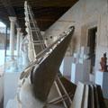 | museodeibozzetti.it