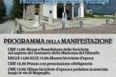 """""""La Ghisallo"""" – 11 e 12 aprile 2015"""