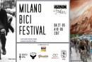 Milano Bici Festival effetto Giro100