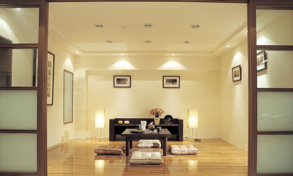 Desain Rumah Dijual  Museodelmamut si Agen Properti