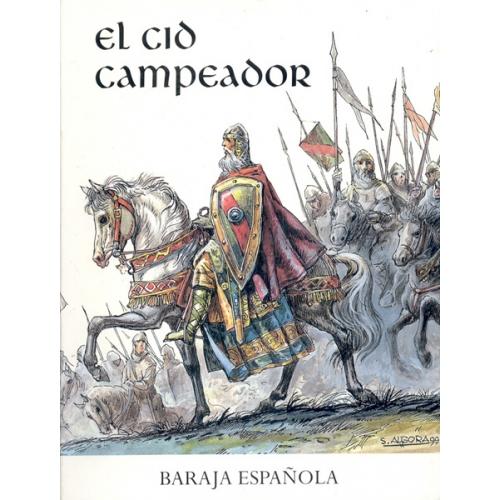 Resultado de imagen para Fotos de El Cid Campeador