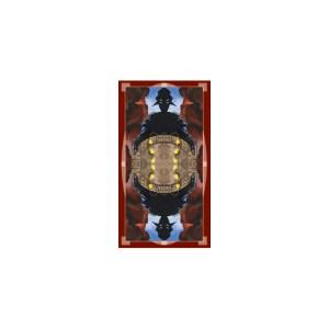 04-Afro Brazilian Tarot
