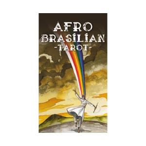 01-Afro Brazilian Tarot