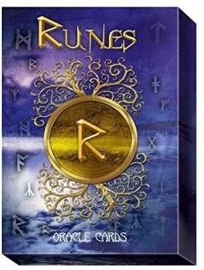 01-Runes Oracle