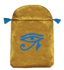 01-Bolsa para tarot Oudjat