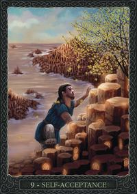 04-Earth wisdom oracle