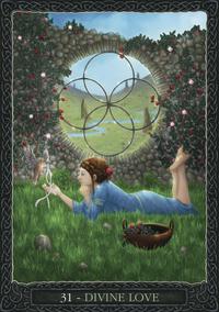 05-Earth wisdom oracle
