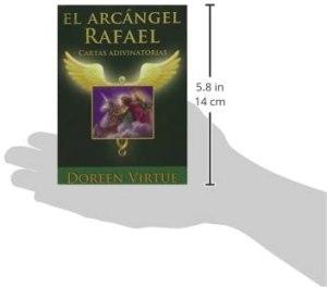 03-El Arcángel Rafael