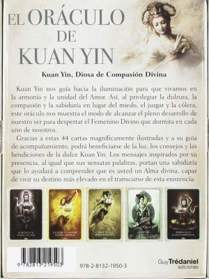 02-El Oráculo de Kuan Yin