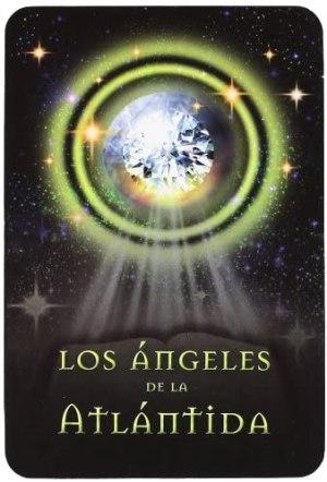 06-El oráculo de los ángeles de la Atlántida