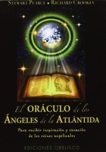 01-El oráculo de los ángeles de la Atlántida