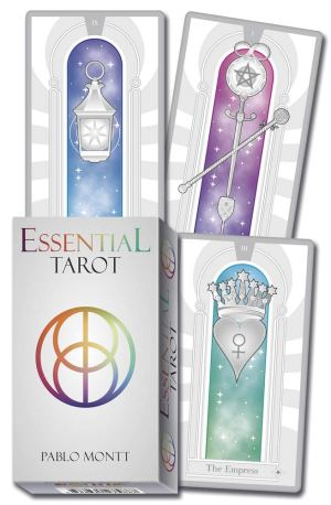 01-Essential Tarot