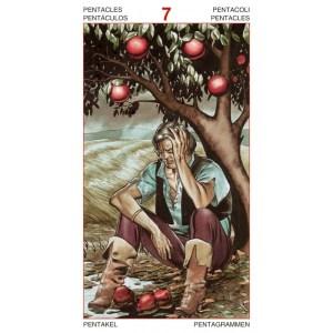 03-Initiatory Tarot of the Golden Dawn