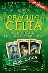 01-Oráculo Celta