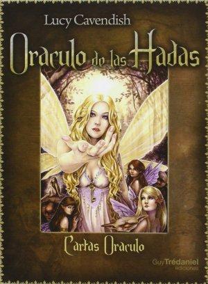 01-Oráculo De Las Hadas